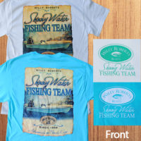 fishing-team-tee