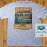 fishing-team-tee-r1