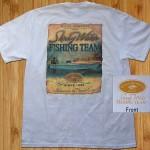 Fishing Team Tee_cmpst