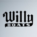 Willy Vintage Logo_black