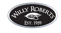 Willy Flats Boats - Shop